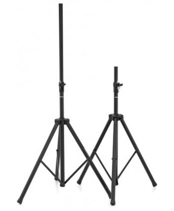 Stative Boxe Millenium BS-2211B MKII Set