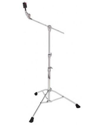 Tama HC43BSN Cymbal Boom Stand