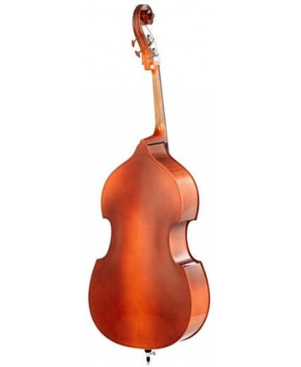 Thomann 11 1/4 Europe Double Bass