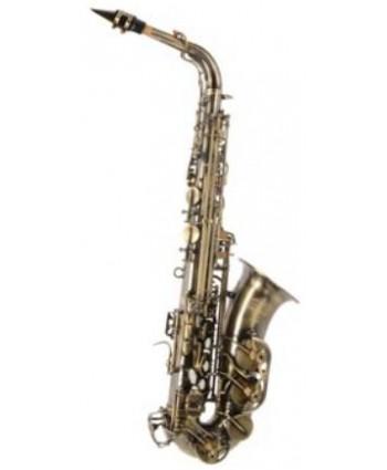 Thomann Antique Alto Sax