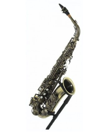 Thomann Antique Alto Saxophone