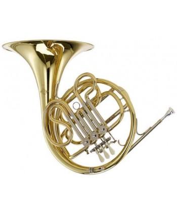 Thomann HR-104 F French Horn