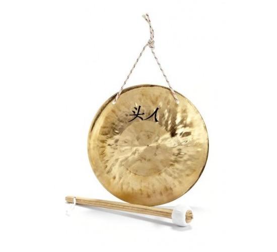 Thomann Wind Gong 20
