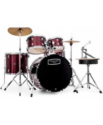 Tobe acustice Mapex TND5254TCDR
