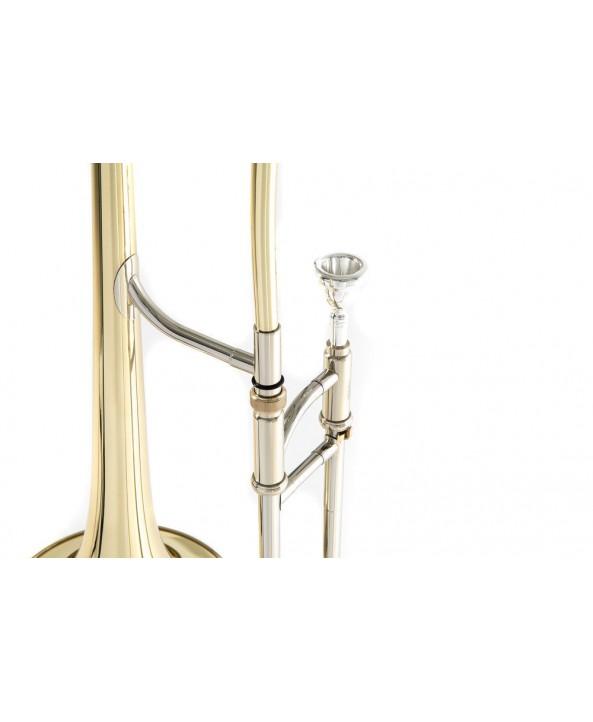 Trombon Bb-Tenor Roy Benson TT-227