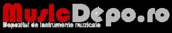 Musicdepo.ro